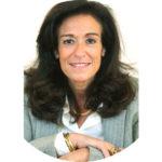 Aziza Bouster