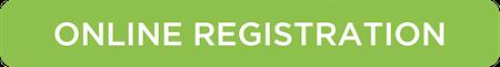 online-registration2
