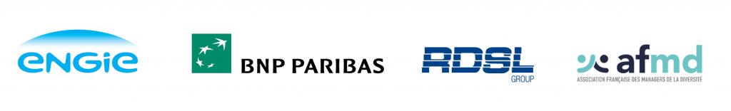 partenairesFID site