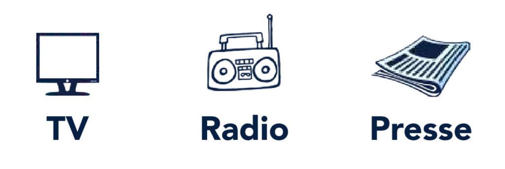 tvradiopresse-icons