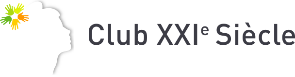 Club XXI siècle