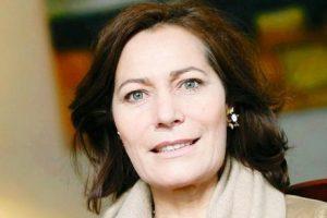 Mémonna Hintermann