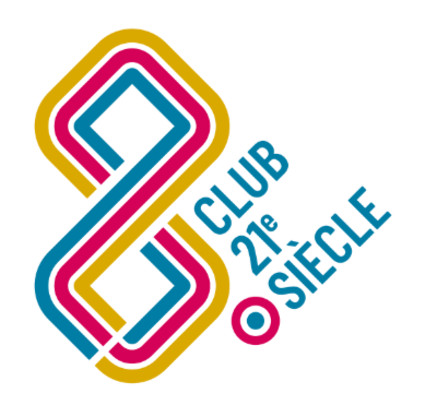 Club 21e siècle