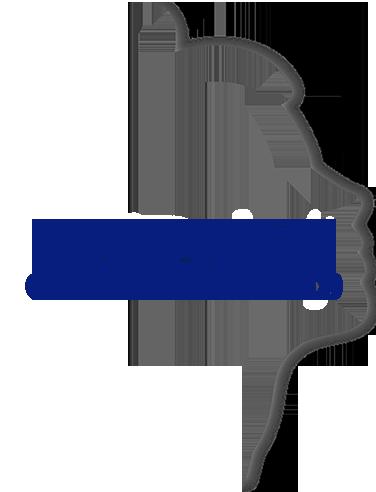 Comex SBF