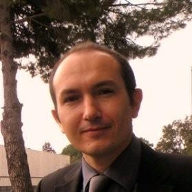 BENMILOUD Karim