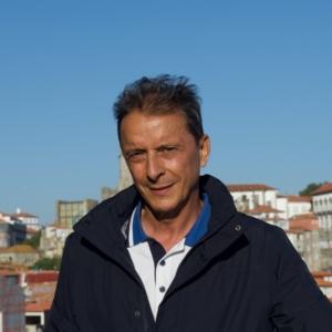 BOUNEB Franck Saladine