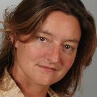 CARDIN Aurélie