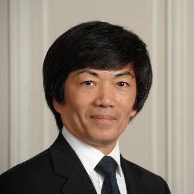 CHHOR Tong