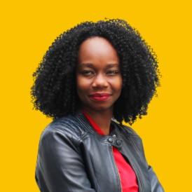 NDIAYE Minetou