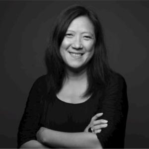 NGUYEN CONAN Mai Lam