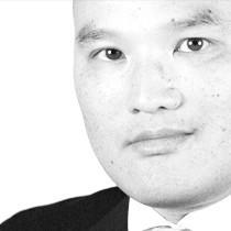 NGUYEN-PHUC Ke-Quang