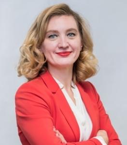 PRYADKINA – KAMIRI Irina