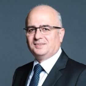 SAWAYA Georges