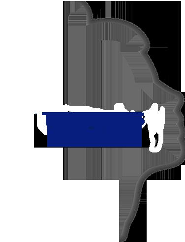 Tribunes presse
