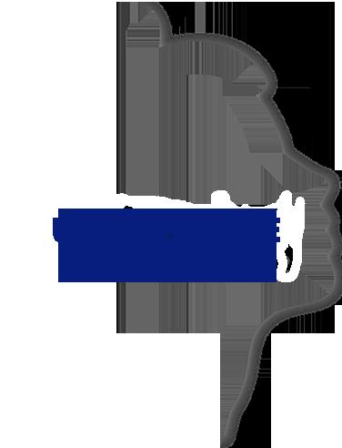 UNIVERSITÉ CLUB XXI