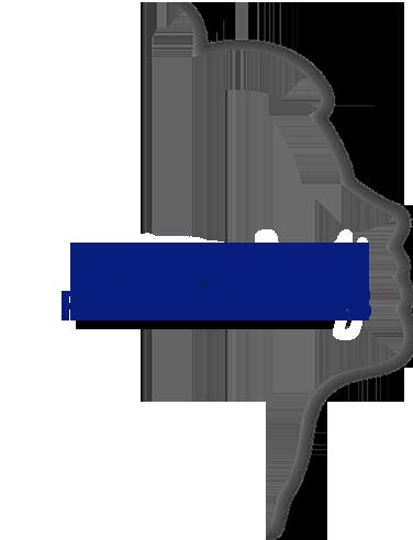 Roles models