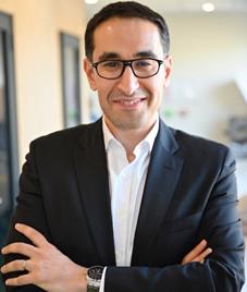 Kassim Bouhou