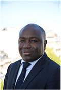 Sékou Ouedraogo