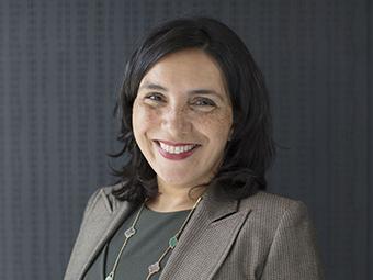 Sandra Sancier Sultan